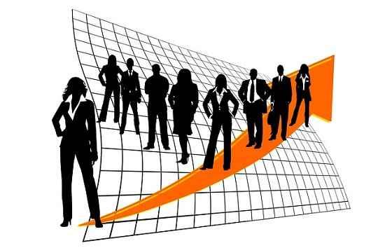 Crise ainda afasta profissionais de uma promoção