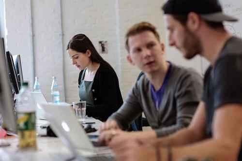 5 cursos gratuitos para iniciar uma carreira do futuro