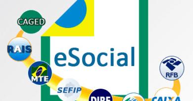 eSocial: mais que uma tendência, um projeto que veio para ficar