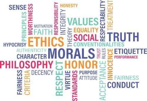 Compliance: você é ético no trabalho?