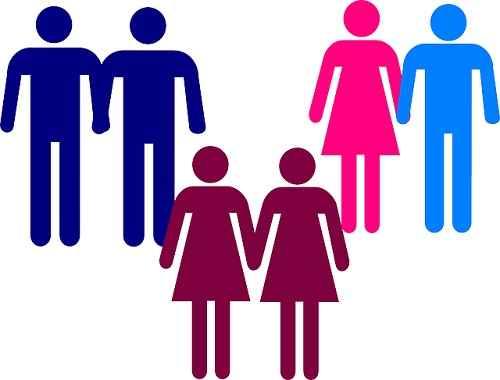 Photo of Diversidade sexual e de gênero no trabalho: o papel do empregador