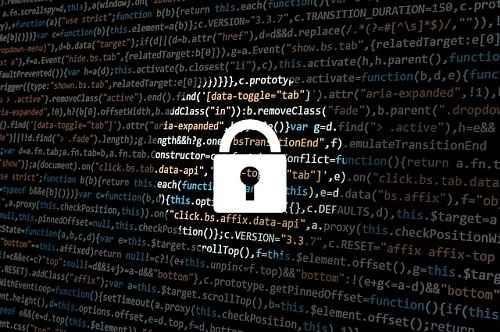 Photo of O que todo CEO deve saber sobre segurança digital