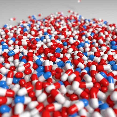 Plano de medicamentos pré-pago já é uma realidade nas empresas
