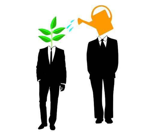 Empresa oferece Personal Coaching aos colaboradores já no primeiro dia de trabalho