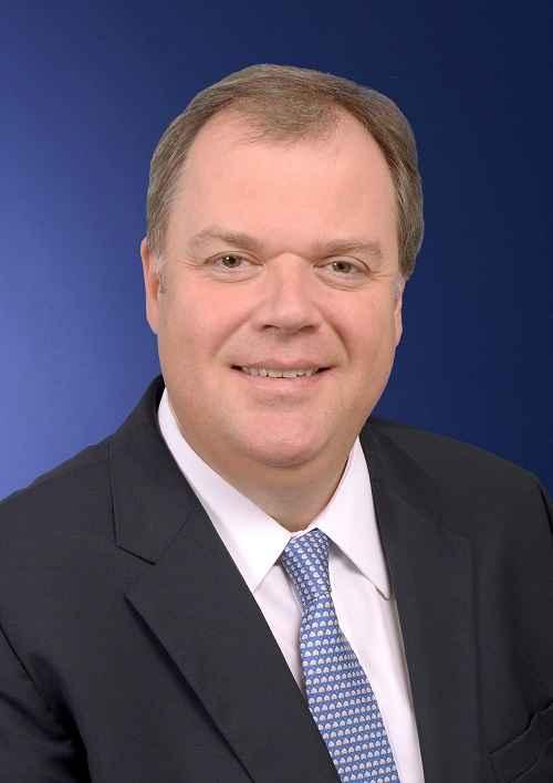 KPMG no Brasil terá novo presidente a partir de outubro