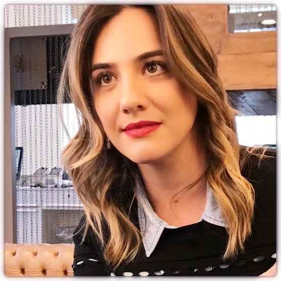 Mariana Adensohn assume Diretoria de Gente e Felicidade da Benjamin A Padaria