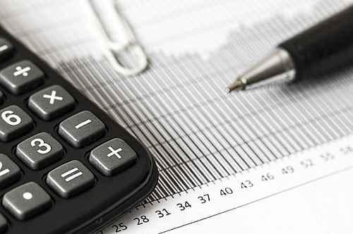 Custos com saúde cresceram acima da inflação para 81% das empresas, segundo pesquisa da ABRH-Brasil