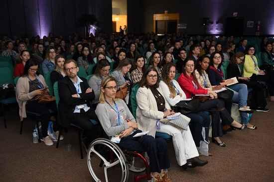 Diversidade: Atento e Unimed Blumenau destacam suas experiências durante o Concarh