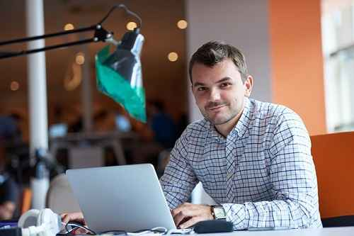 Três dicas sobre a importância do otimismo no empreendedorismo