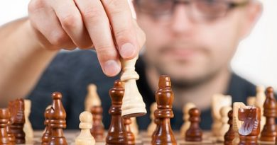 RH estratégico é fundamental para tornar uma empresa competitiva