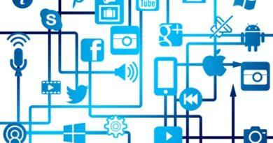 Ser ou não ser digital?
