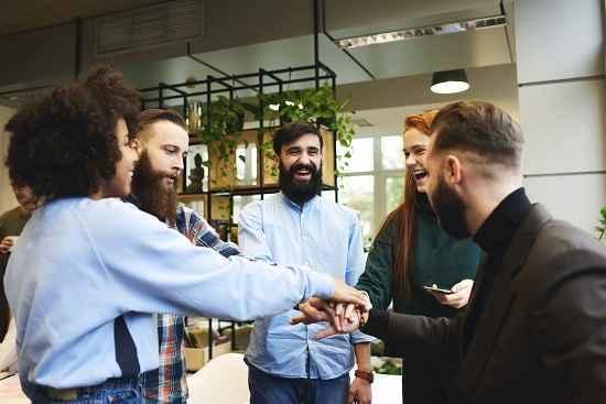 Pesquisa revela que a KPMG é a empresa de auditoria mais atrativa para jovens