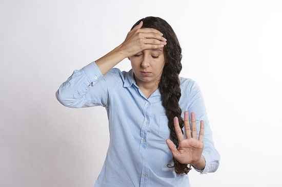 Photo of Depressão pode ser incluída como doença profissional