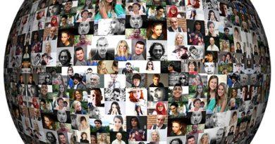 A inclusão no DNA: o que o Magazine Luiza faz para ser referência em diversidade