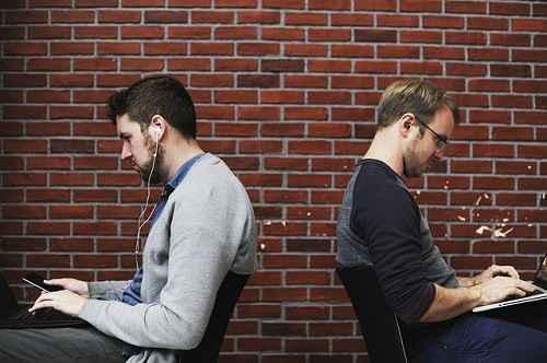 Employee Experience: um novo conceito