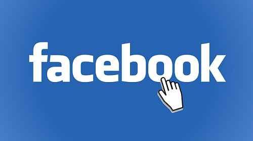 Facebook recruta novos talentos