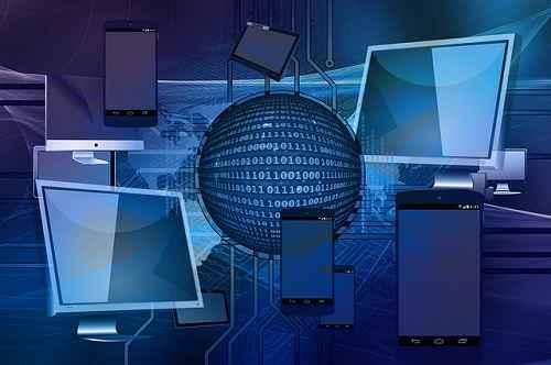 Photo of Como a inteligência artificial vai revolucionar o recrutamento & seleção
