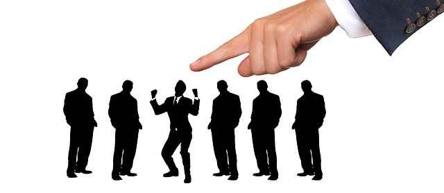 Photo of Como o inbound recruiting funciona na prática?