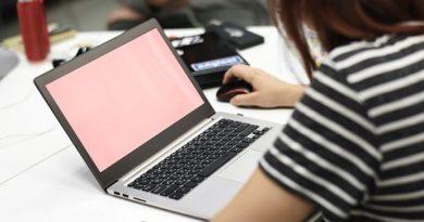 5 passos para colocar seu RH na era digital