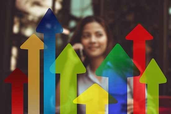 Deloitte aponta tendências em tecnologia, talentos e transformação para a área financeira