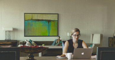 SAP e SheWorks vão capacitar e conectar mulheres a mais empregos remotos