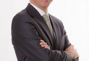 Raul Gama Boaventura é novo diretor da STATO