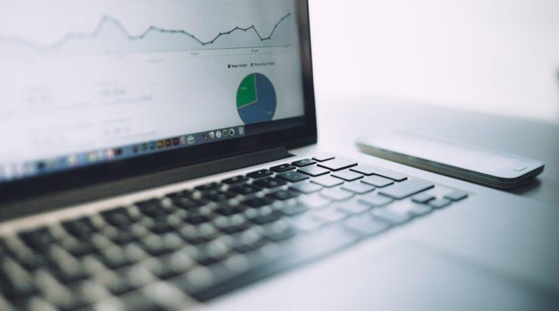 Como ser um profissional de dados?