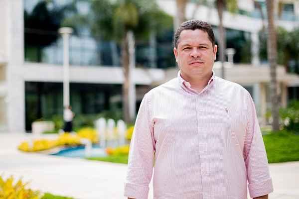 RH do Peixe Urbano conta suas políticas de incentivo