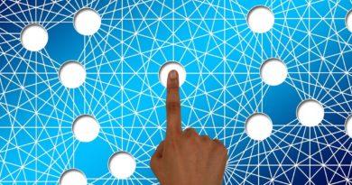 Accenture apresenta inovações tecnológicas durante o SAP Fórum Brasil