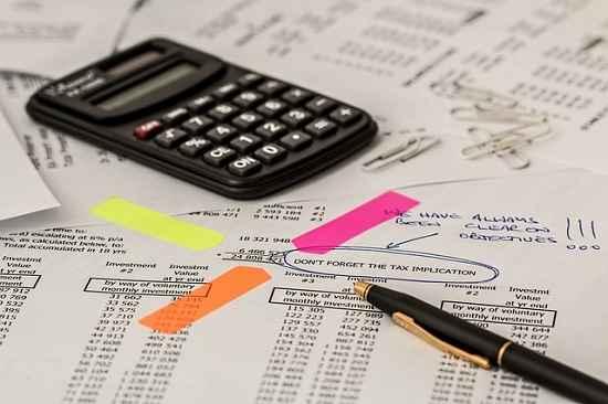 Como reduzir custos da conformidade fiscal?