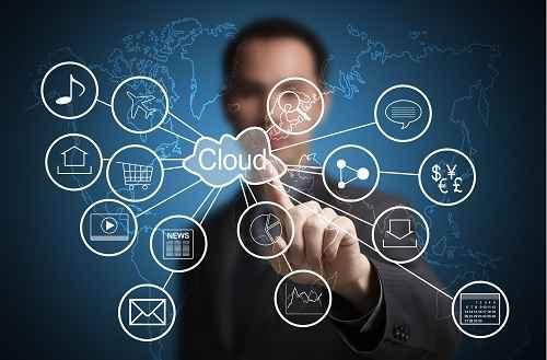 Vivo realiza webinar carreiras nas áreas de tecnologia e inovação
