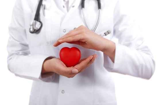 Número de doações de órgãos aumenta, mas não diminui a fila