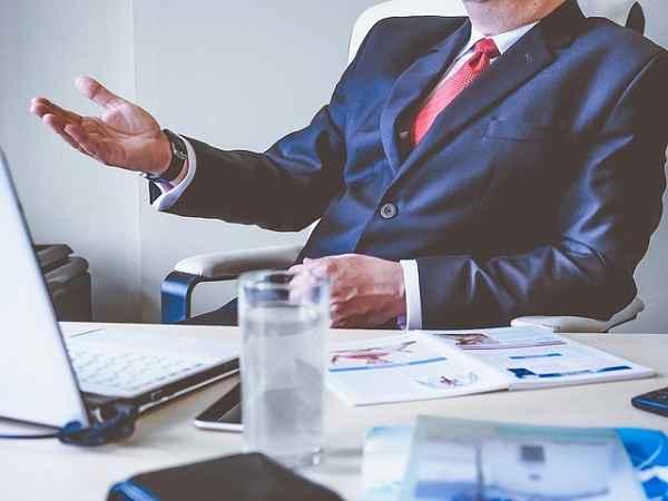 Fator humano: o maior risco para as empresas