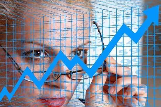 Photo of Deloitte aponta crescimento na atenção das empresas à gestão de riscos
