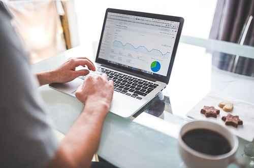 RH da Ambev busca novos profissionais de marketing