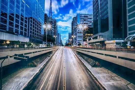 O papel das empresas com a mobilidade urbana