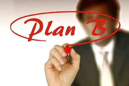 5 dicas para construir uma estratégia de sucesso na vida pós corporativa