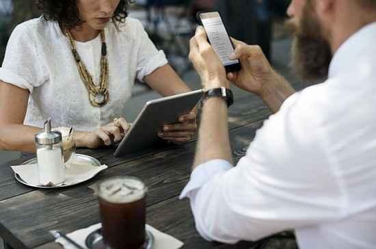 Reuniões mais produtivas