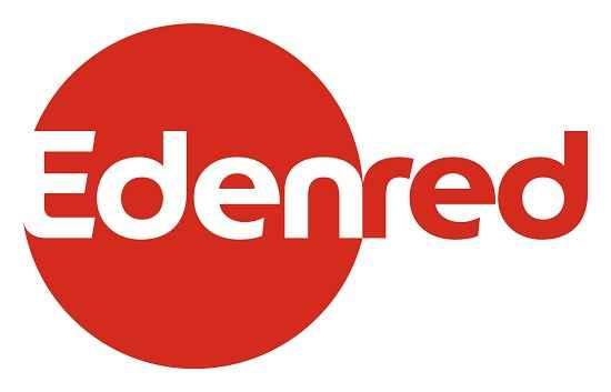 Edenred recebe índice Dow Jones de Sustentabilidade
