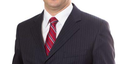 Thyssenkrupp anuncia novo CEO para a América do Sul