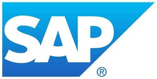 SAP Brasil anuncia resultados