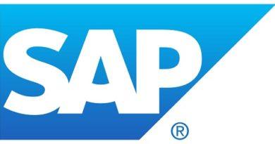 SAP apoia o Instituto Ayrton Senna