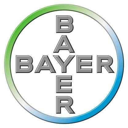 Bayer seleciona 70 profissionais