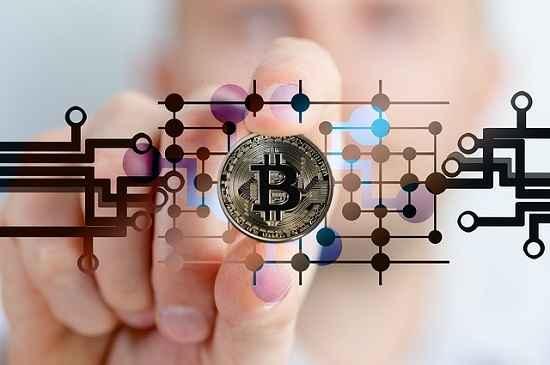 Blockchain: tecnologia revolucionária
