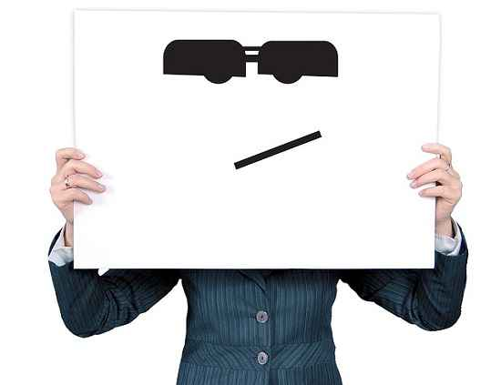 Executivos ainda têm dúvidas sobre as avaliações de desempenho