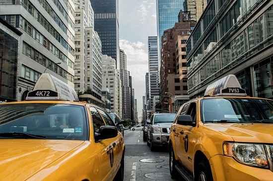 EUA é o destino mais procurado por brasileiros que querem trabalhar fora do País