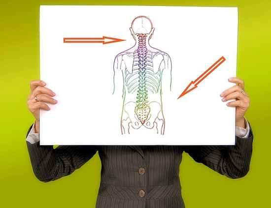 Photo of Os exames médicos no contexto organizacional