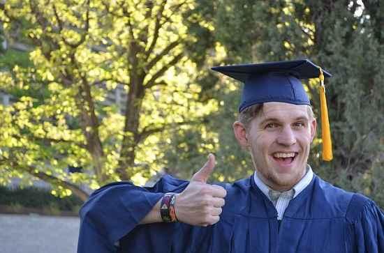 160 vagas para cursos gratuitos de Administração e Engenharias