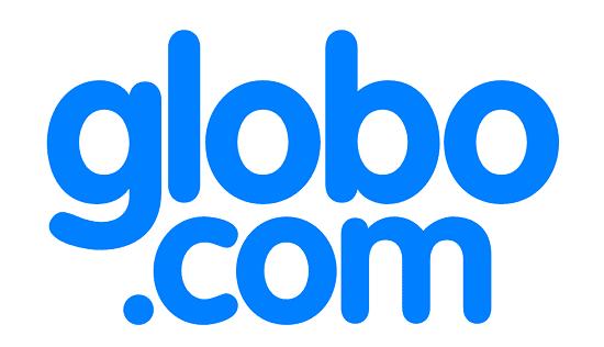 Processo seletivo da Globo.com promove encontro focado em mulheres