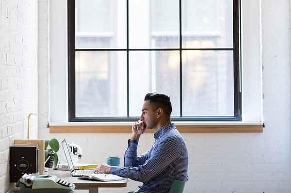 Os desafios e benefícios do home office para as organizações